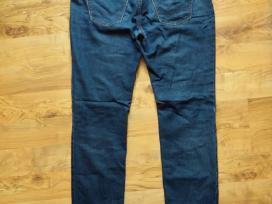 Moteriški džinsai 40-42 dydžio - nuotraukos Nr. 4