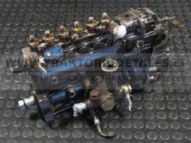 Valmet 611dsl variklio detalės, Valmet 611 Dsl, - nuotraukos Nr. 4