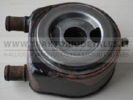 Valmet 611dsl variklio detalės, Valmet 611 Dsl, - nuotraukos Nr. 5