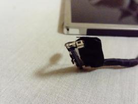 "LG Philips Lp154wx4 (Tl) (C1) 15,4"" LCD matrica - nuotraukos Nr. 2"