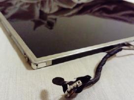 "LG Philips Lp154wx4 (Tl) (C1) 15,4"" LCD matrica - nuotraukos Nr. 3"