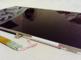"LG Philips Lp154wx4 (Tl) (C1) 15,4"" LCD matrica - nuotraukos Nr. 4"