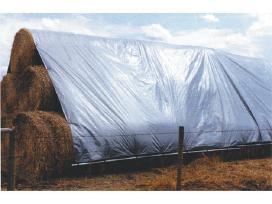 Tentas / Uždangalas / Brezentas dydis iki 400 kv/m