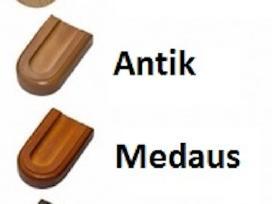 Medinė švediška/gimnastikos sienelė - nuotraukos Nr. 2