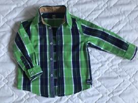 Vaikiški Timberland languoti marškinukai