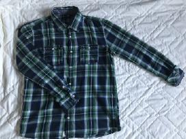 Tommy Hilfiger marškiniai paaugliui