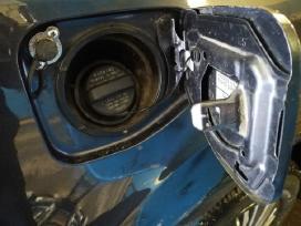 Aebmars Hana Prins automobilių dujų įranga Alytuje - nuotraukos Nr. 18