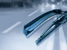 Bosch automobilių valytuvai nuo 18 eur - nuotraukos Nr. 4