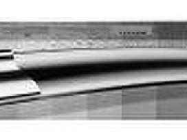 Bosch automobilių valytuvai nuo 18 eur - nuotraukos Nr. 5
