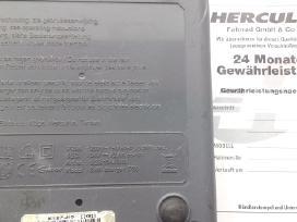 Originalūs elektrinio pakrovėjai Gazelle baterija - nuotraukos Nr. 6