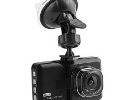 Vaizdo registratorius dvr Full HD kokybės 38eur