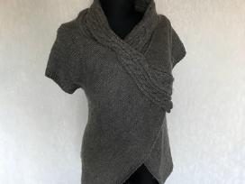 Megztinis su sage