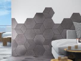 Paradyz ceramika klinkerinės plytelės nuo 5.80€/m2 - nuotraukos Nr. 16