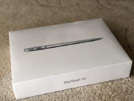 Naujas MacBook Air 13