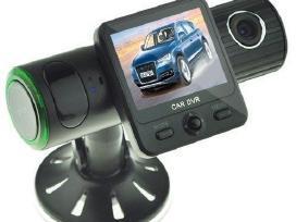 Vaizdo registratorius video dvr Full HD kokybė
