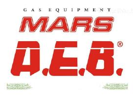 Prekiaujame dujų įrangomis ir ju detalėmis