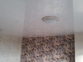 Itempiamos lubos Klaipedoje