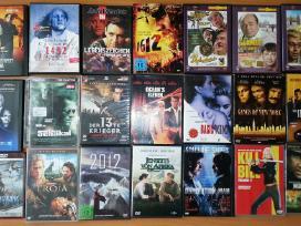 Filmu kolekcija