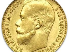 Perku monetas ir medalius Pasvalio rajone