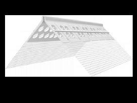 Smeigės, kaiščiai fasadų šiltinimo tvirtinimai
