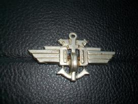 Perku zenkliuku kolekcijas, medalius, kryzius. - nuotraukos Nr. 6
