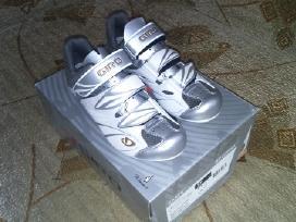 Nauji plentiniai batai