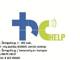 Audio aparatūros - garso technikos servisas Kaune - nuotraukos Nr. 5
