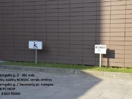 Baterijos Fujitsu Siemens, Msi, Panasonic, Medion, - nuotraukos Nr. 3