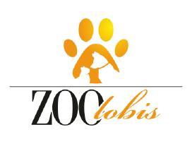 Zoolobis prekės gyvūnams patrauklios kainos