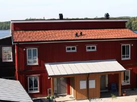 Betoninės čerpės Benders. Akcija nuo 4.95 Eur/m2 - nuotraukos Nr. 20