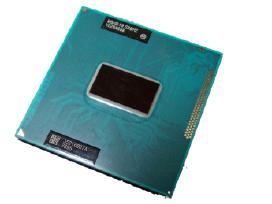 Nešiojamų kompiuterių procesoriai