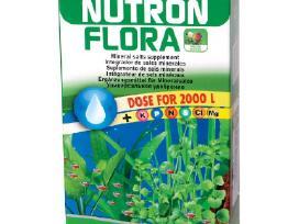 Akcija augalų trąšoms ir kt.prekėms - nuotraukos Nr. 9