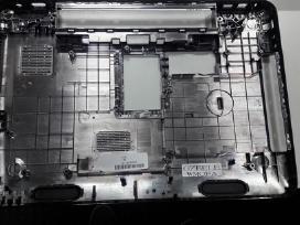 Parduodu dalimis Dell Inspiron N5110
