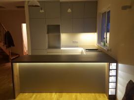 Kokybiški virtuvės baldai Klaipėda - nuotraukos Nr. 5