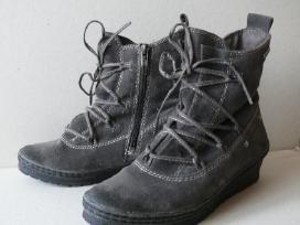 """Žieminiai batai """"tamaris"""