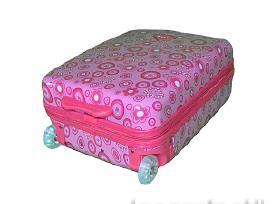 Įvairūs lagaminai internetu - nuotraukos Nr. 19
