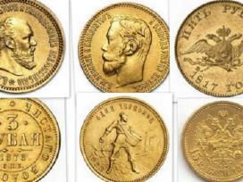 Perkame įvairias monetas,ordinus,medalius