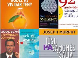 Elektroninės knygos saviugdai Epub Pdf