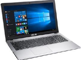 Asus X553m 4gb/500gb