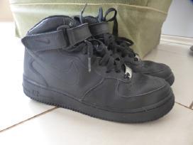 Nike Air batai berniukui 38 d.