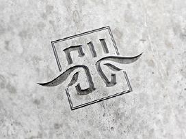 GV logotipo kūrimas - nuotraukos Nr. 10