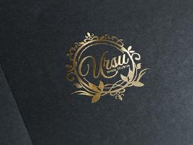 Ursu logotipo kūrimas - nuotraukos Nr. 3