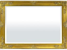 Naujas klasikinis veidrodis