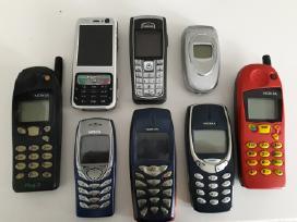 Nokia 10 Eur