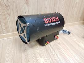 Dujinis šildytuvas Boxer 30 Kw