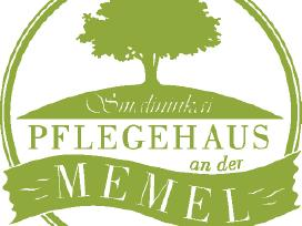 Senelių priežiūros ir slaugos darbai Vokietijoje