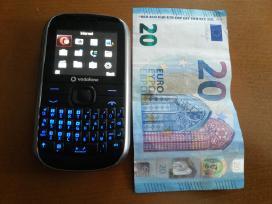 Vodafone 354 Veikiantis