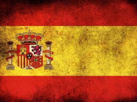 Ispanų kalbos pamokos