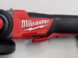 Milwaukee , Bosch įrankiai