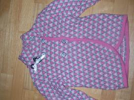 Išaugti megztiniai,bliuzonai,palaidinės mergaitei